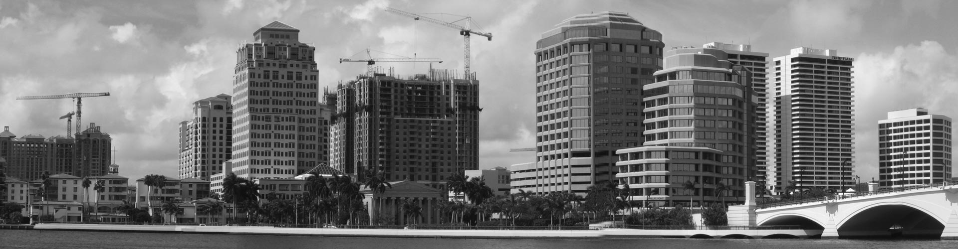 West Palm Beach | Palm Beach County | Paradigm Construction Group of South Florida